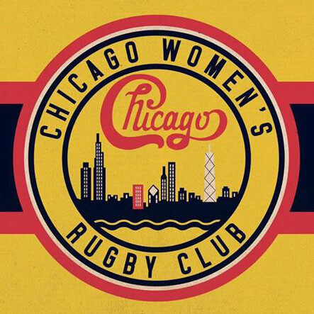 Chicago Women's Rugby Club